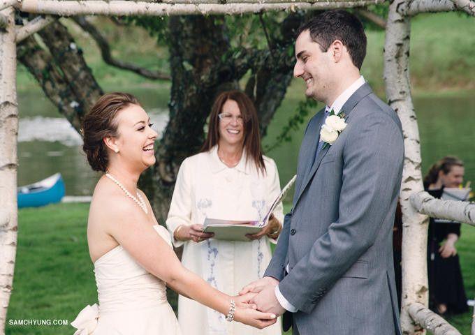 Tmx 1470851025078 21 Interfaith Weddings Rev Lynn Gladstone Com Pacific Palisades wedding officiant