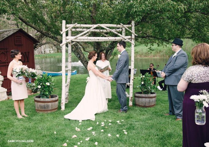 Tmx 1470851030129 22 Interfaith Weddings Rev Lynn Gladstone Com Pacific Palisades wedding officiant