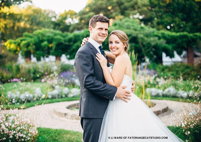 Tmx 1470851041354 24 Interfaith Weddings Rev Lynn Gladstone Com Pacific Palisades wedding officiant