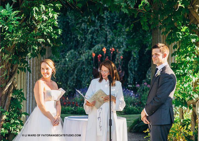 Tmx 1470851046996 25 Interfaith Weddings Rev Lynn Gladstone Com Pacific Palisades wedding officiant