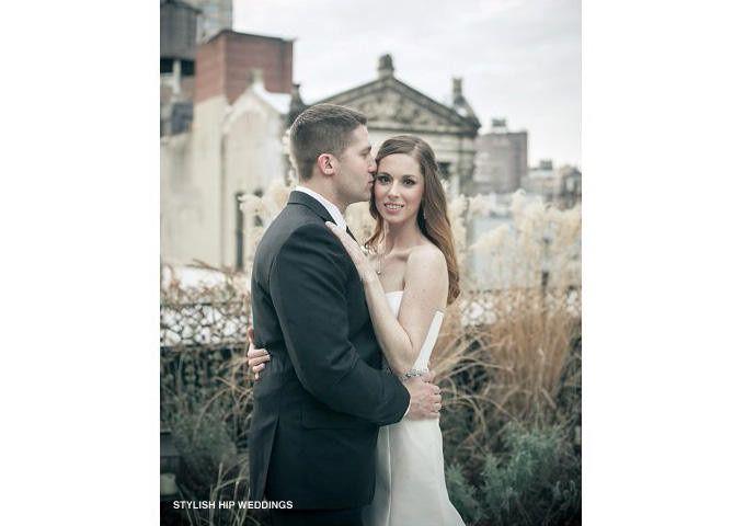 Tmx 1470851053502 26 Interfaith Weddings Rev Lynn Gladstone Com Pacific Palisades wedding officiant