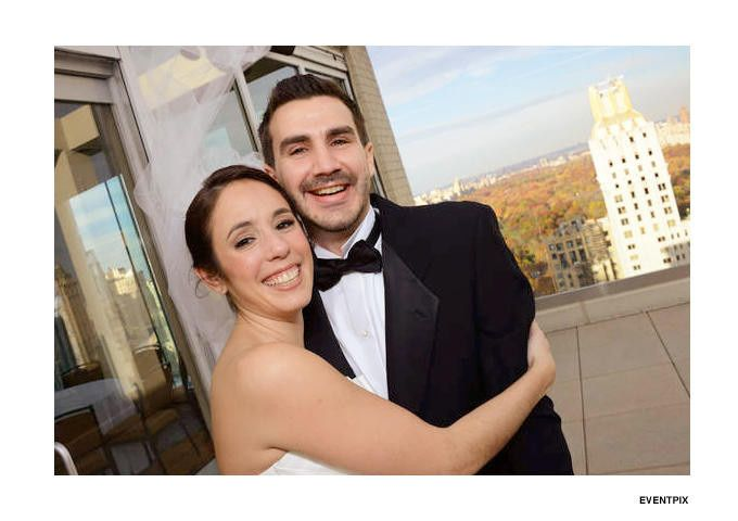 Tmx 1470851063873 28 Interfaith Weddings Rev Lynn Gladstone Com Pacific Palisades wedding officiant
