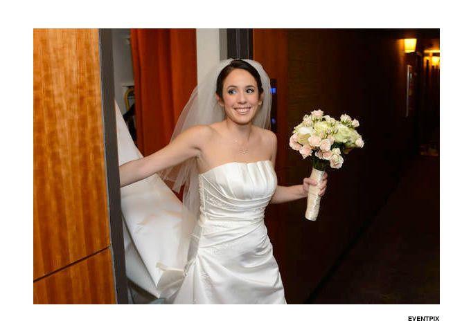 Tmx 1470851068392 29 Interfaith Weddings Rev Lynn Gladstone Com Pacific Palisades wedding officiant