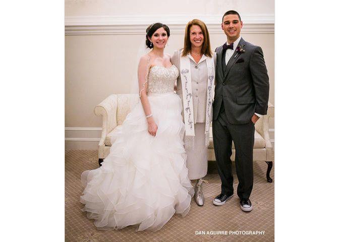 Tmx 1470851074343 30 Interfaith Weddings Rev Lynn Gladstone Com Pacific Palisades wedding officiant