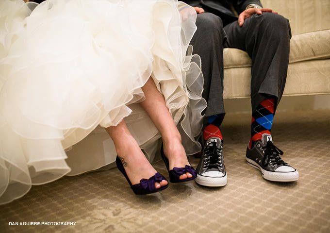 Tmx 1470851079205 31 Interfaith Weddings Rev Lynn Gladstone Com Pacific Palisades wedding officiant