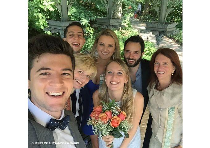Tmx 1470851705390 32 Interfaith Weddings Rev Lynn Gladstone Com Pacific Palisades wedding officiant