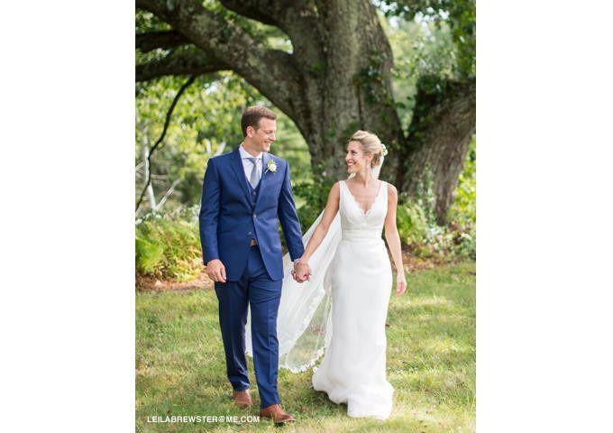 Tmx 1470851705394 33 Interfaith Weddings Rev Lynn Gladstone Com Pacific Palisades wedding officiant