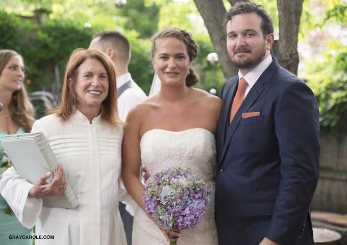 Tmx 1470851712892 34 Interfaith Weddings Rev Lynn Gladstone Com Pacific Palisades wedding officiant