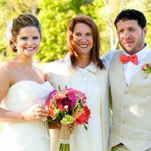 Tmx 1484249025 C92246e31e3a29fd Rev Lynn Gladstone Com Interfaith Weddings 2 Pacific Palisades, CA wedding officiant