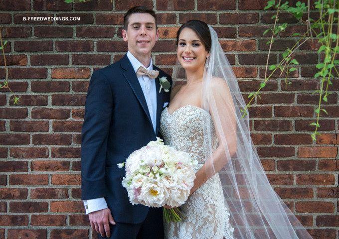 Tmx 1487358997501 Jon Sara Weddings By Rev Lynn Gladstone Com Pacific Palisades wedding officiant