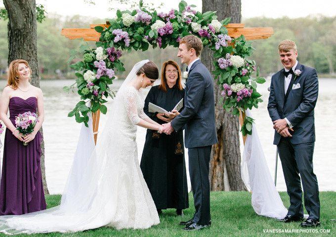 Tmx 1487358997551 Jennifer Kyle Weddings By Rev Lynn Gladstone Com Pacific Palisades wedding officiant