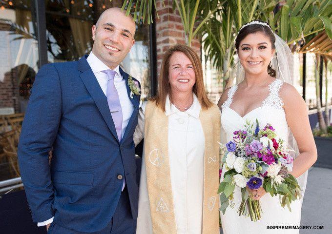 Tmx 1487359003836 Ali Jessica Weddings By Rev Lynn Gladstone Com Pacific Palisades wedding officiant