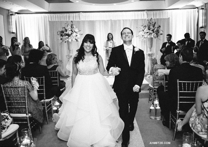 Tmx 1488152978620 Heather Michael Weddings By Rev Lynn Gladstone Com Pacific Palisades wedding officiant
