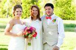 Rev. Lynn Gladstone, Interfaith & Same-Sex Weddings image