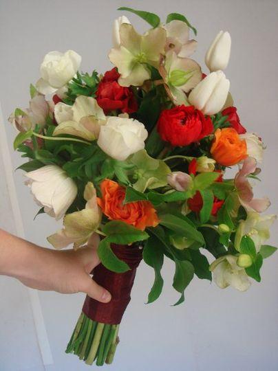 weddingflowers4001