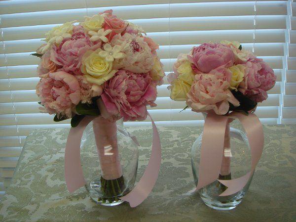 weddingflowers4004