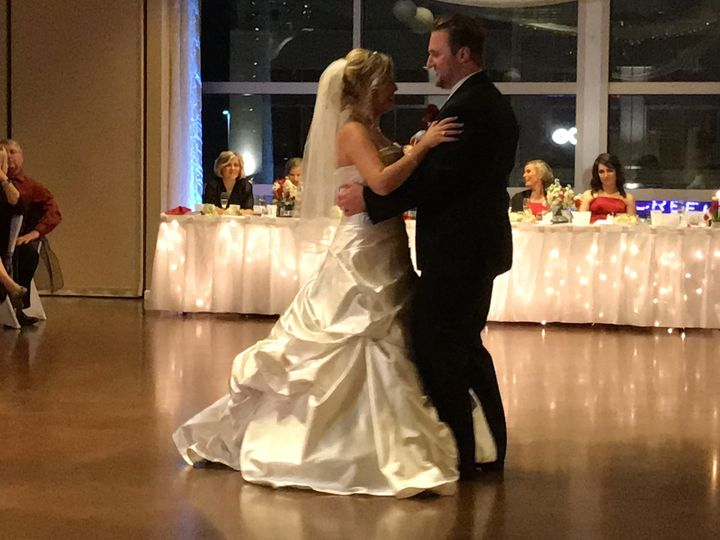 Tmx 1502409957886 Img0029 Bloomington, IN wedding dj