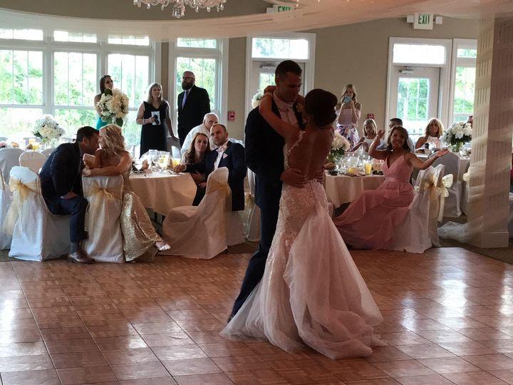 Tmx 1502410013174 Img0806 Bloomington, IN wedding dj