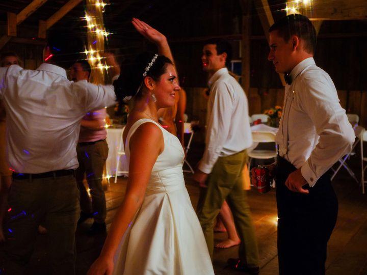Tmx 1503891210665 Cody And Izzy 1 Bloomington, IN wedding dj
