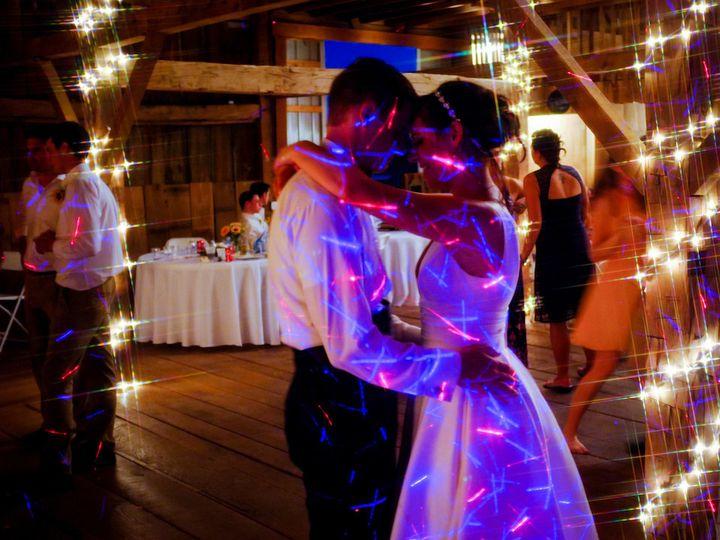 Tmx 1503891211125 Cody And Izzy 2 Bloomington, IN wedding dj
