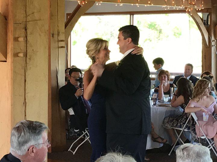 Tmx 1507150842332 Img0606 Bloomington, IN wedding dj