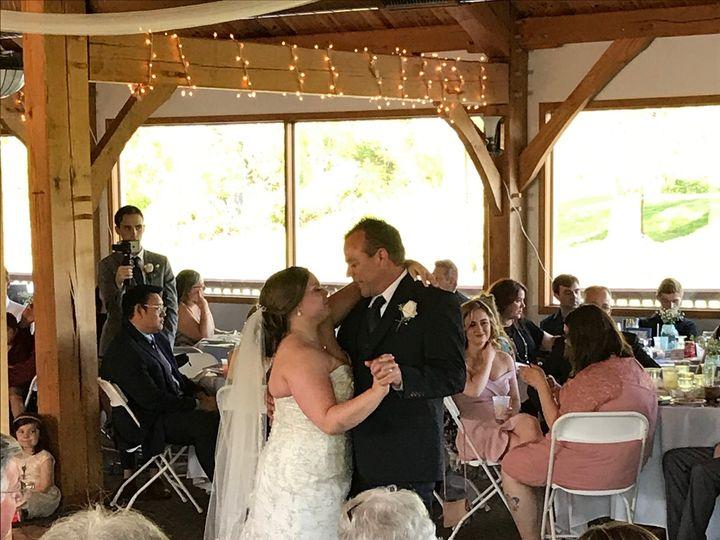 Tmx 1507150857100 Img0593 Bloomington, IN wedding dj