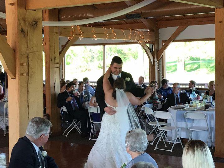 Tmx 1507150882169 Img0582 Bloomington, IN wedding dj