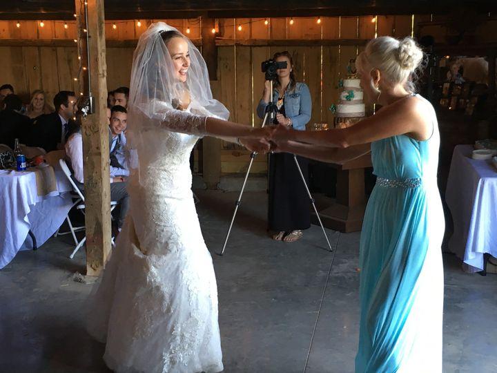 Tmx 1507150981405 Img1711 Bloomington, IN wedding dj