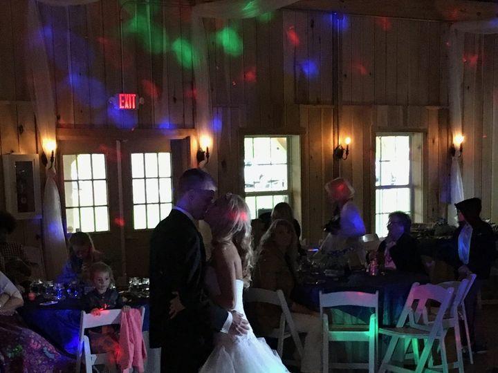Tmx 1507151049771 Img1658 Bloomington, IN wedding dj