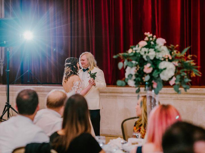 Tmx Rebecca Shehorn Photography Cash Wedding 471 51 681073 1564785002 Bloomington, IN wedding dj