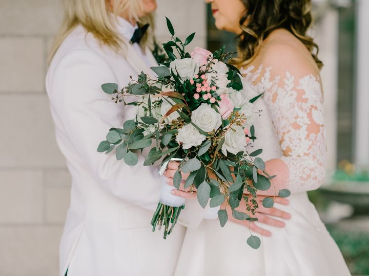Tmx Rebecca Shehorn Photography Cash Wedding 92 51 681073 1564785002 Bloomington, IN wedding dj