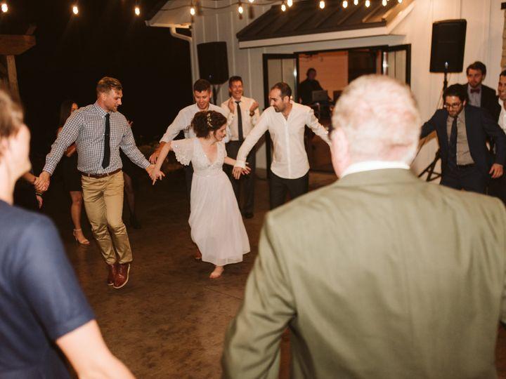Tmx The Wilds Rainy Fall Wedding Indigo Lace Collective Photographer 239 51 681073 161378709676771 Bloomington, IN wedding dj