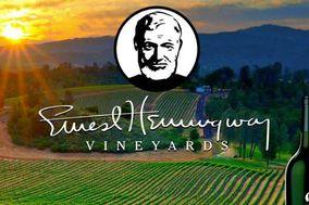 Ernest Hemingway Winery
