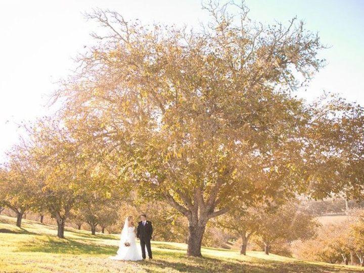 Tmx 7af71b6b 5e05 4876 Ad38 051c7176852a 51 1902073 158676394457729 Paso Robles, CA wedding venue