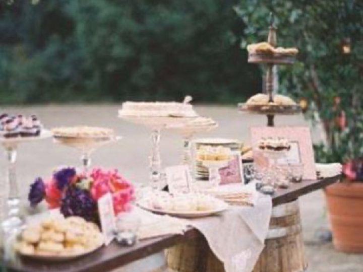 Tmx Aca6b72d 7c4e 4e6f 9d89 745ba93ef6b6 51 1902073 158035010381403 Paso Robles, CA wedding venue