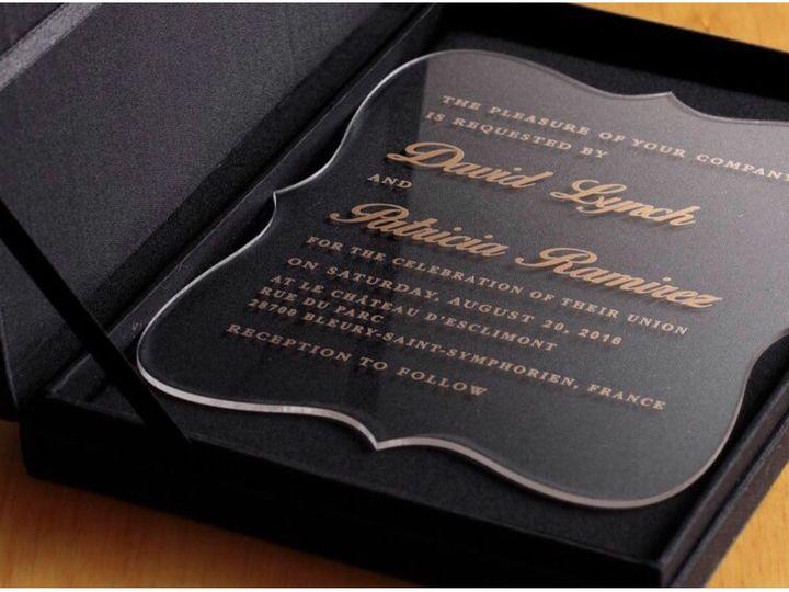 Tmx B64759d9 D09c 45aa 8c35 58146dfb99d2 51 1902073 158085059023482 Paso Robles, CA wedding venue