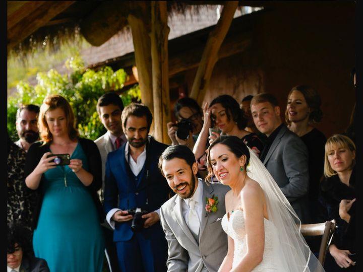 Tmx Img 1266 51 1902073 157922035991335 Paso Robles, CA wedding venue