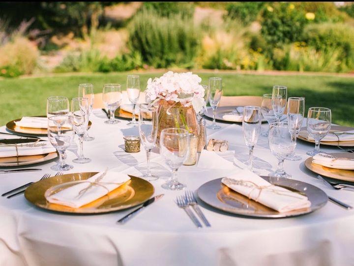 Tmx Img 9482 51 1902073 157922634098967 Paso Robles, CA wedding venue
