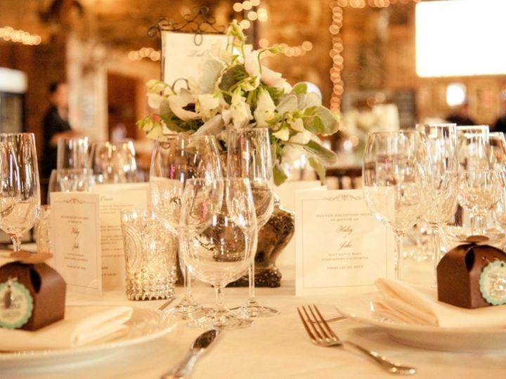 Tmx Img 9493 51 1902073 157922639897993 Paso Robles, CA wedding venue