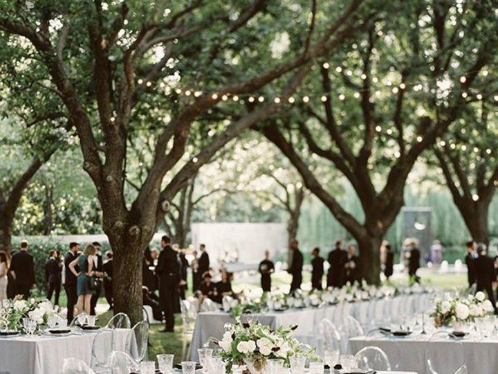Tmx Img 9504 51 1902073 157922636151240 Paso Robles, CA wedding venue