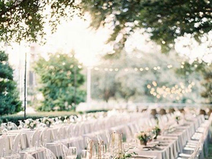 Tmx Img 9505 51 1902073 157922632444068 Paso Robles, CA wedding venue