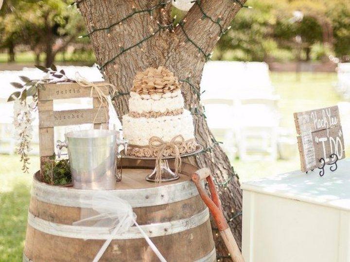Tmx Img 9527 51 1902073 157922473135945 Paso Robles, CA wedding venue