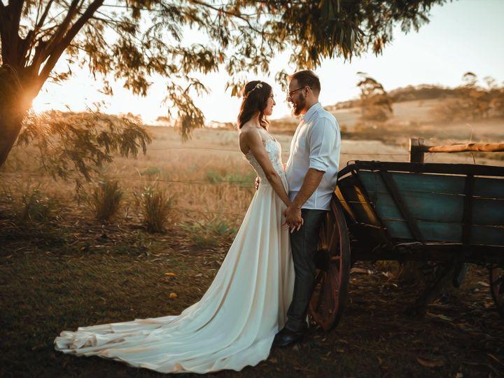 Tmx Pexels Photo 3204420 51 1902073 157918231849722 Paso Robles, CA wedding venue