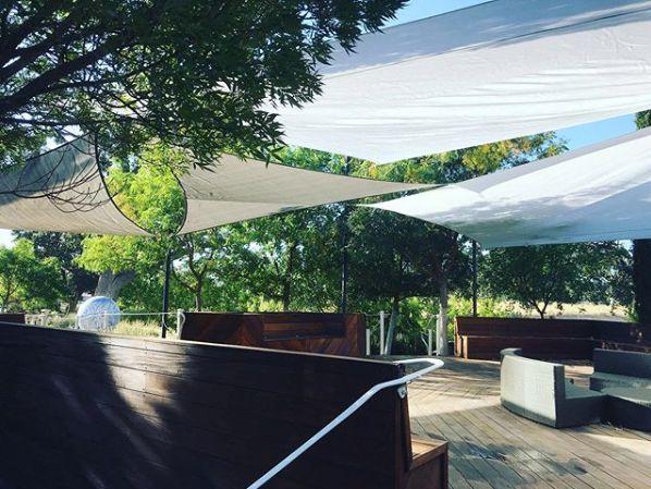 Tmx Screen Shot 2020 01 15 At 6 04 51 Pm 51 1902073 157912953944076 Paso Robles, CA wedding venue