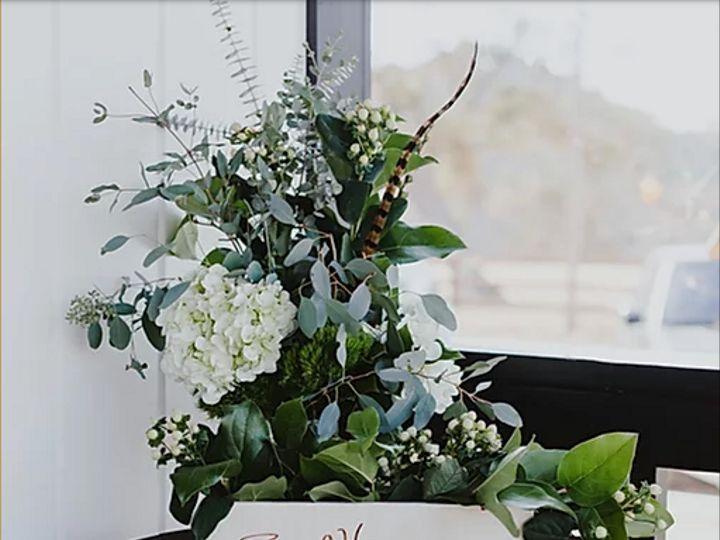 Tmx Screen Shot 2020 01 16 At 8 18 46 Am 51 1902073 157918115619361 Paso Robles, CA wedding venue