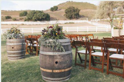 Tmx Screen Shot 2020 01 16 At 8 24 56 Am 51 1902073 157918115255747 Paso Robles, CA wedding venue