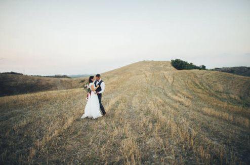 Tmx Screen Shot 2020 01 16 At 8 25 19 Am 51 1902073 157918115214516 Paso Robles, CA wedding venue