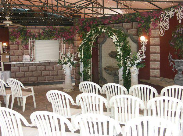 The Landmark Restaurant Venue Mesa Az Weddingwire