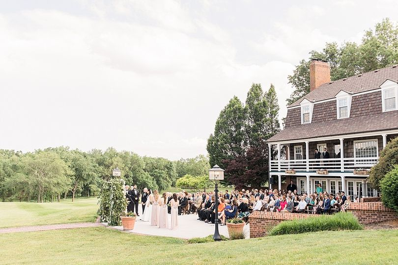 mildalefarmwedding ceremony catherinerhodesphotography 89 51 22073 158266672127656