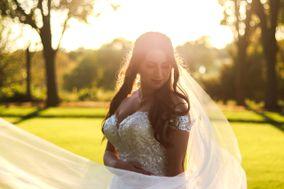 Katie Hoff Photography